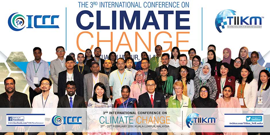 climate-change-conference-official-photograph-2019
