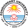Pondicherry University, India
