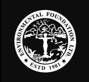 environmental foundation limited