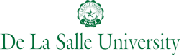 center for natural sciences and environmental research (censer), de la salle university, philippines