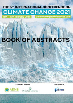 book of abstracts
