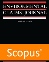 Environmental-Claims-Journal--ICCC-2022